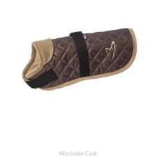 Worcester coat