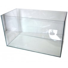 All Glass Tanks